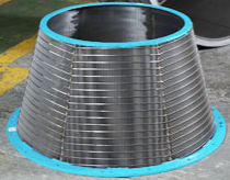 Used in mineral processing dewatering systems without any additional centrifuge price