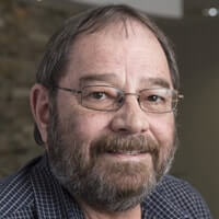 Martin Jonck