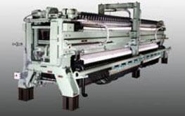 Ishigaki Rapid Polishing Filter