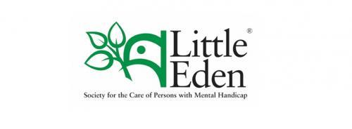 Little Eden Society