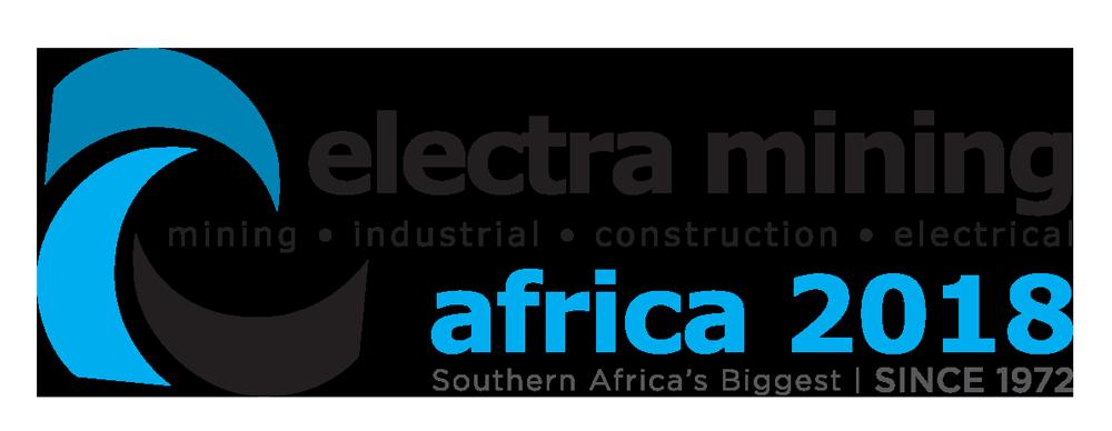 Multotec at Electra Mining 2018