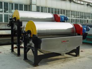 Multotec mineral processing