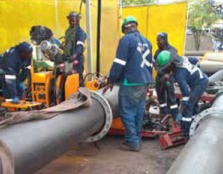 Another plus for Multotec Mozambique1