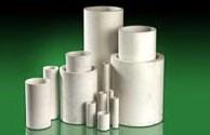 Alumina, ceramic, impeller, liner, wear