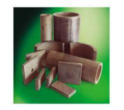 Cast Basalt Wear Resistant Material