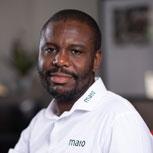Managing Director, MATO Division