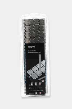 Mato EasyFix Eco Kit