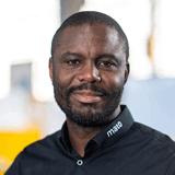 Benjamin Sibanda