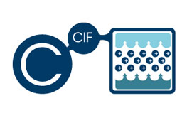 CIF® for Process Water Treatment