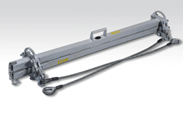 MATO Conveyor Belt Clamps
