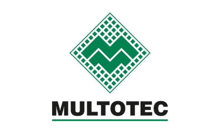 Multotec offers online customer workshop training.