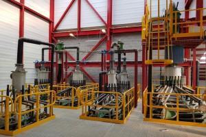 Multotec Mineral Processing Equippment