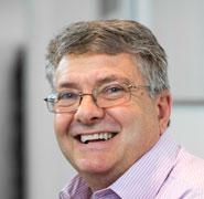 Roy Roche