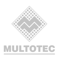 Managing Director, Multotec Australia