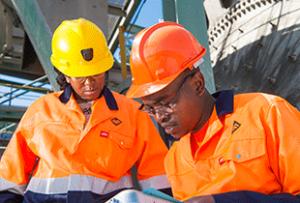 Multotec Mill Lining Mineral Processing Equipment