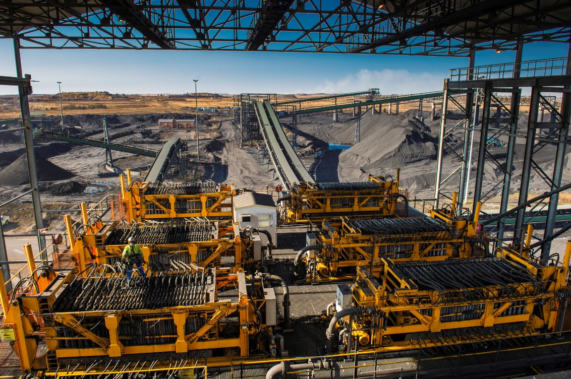 We provide mineral beneficiation solutions for all the world's industrial minerals.
