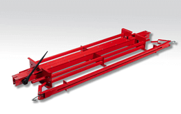 MATO Conveyor Belt Cutters